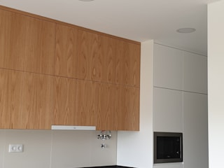 RAIZ QUADRADA Muebles de cocinas