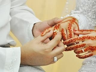 Dua For Love Marriage Acceptance In 3 Days and Convince Your Parents by Surah Dua
