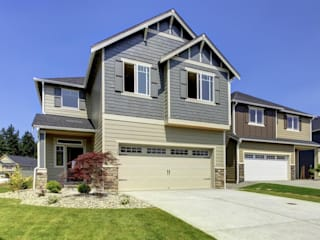 Toledo Concrete Pros LLC