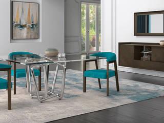 modern  by Farimovel Furniture, Modern