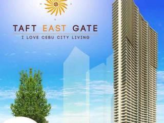 の Cebu-Real Estate Shop