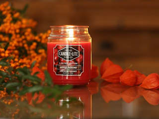 classic  by Candle-lite Polska, Classic