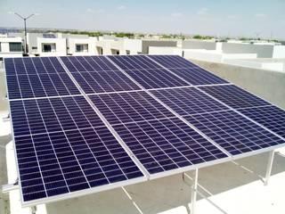 ESPECIALISTAS EN ENERGÍA SOLAR SOLAR MX INSTALACIÓN DE PANELES SOLARES Atap