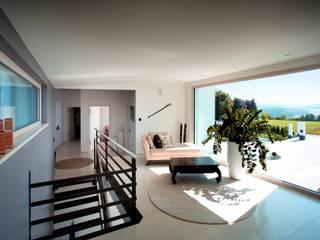 Kneer GmbH, Fenster und Türen Окна и двери в стиле модерн