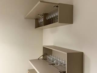Bergo Arredi Living roomTV stands & cabinets
