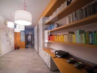 Aire Studio Associato Offices & stores