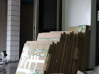 von 鵝牌氣密窗-台中直營店