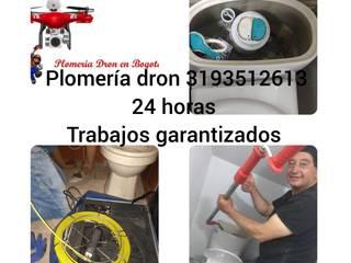plomeria dron 3193512613