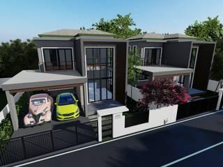 No.13 Design Hotel Modern