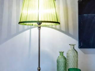 Cornelia Augustin Home Staging Livings de estilo moderno
