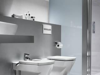 Roca BathroomToilets