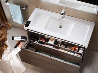 Roca BathroomMedicine cabinets