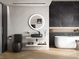 Roca BathroomFittings