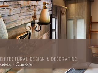 di ilisi Interior Architectural Design