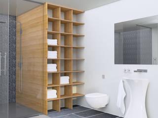 modern  door form.bar, Modern