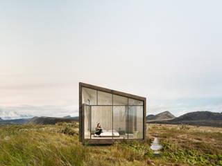 minimalist  by Diego Viana - Floc.o Design Inteligente, Minimalist