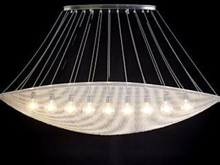 de willowlamp Moderno