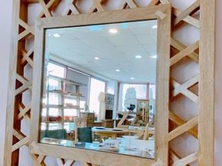 鄉村風 多瑙河系列 英國風情家具 臥室梳妝台 實木 Wood effect