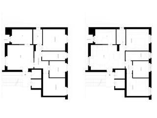 Concrete Soul primavera architettura
