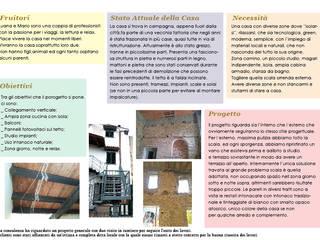 by antonio felicetti architettura & interior design