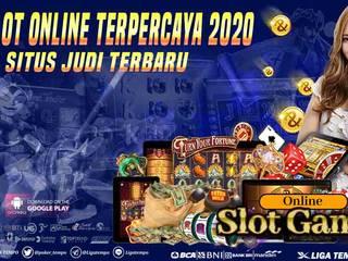 Daftar Situs Judi Slot Bonus Terbaru No 1 LIGATEMPO Situs Judi Slot Promo Bonus Terbaru dan Terpercaya LIGATEMPO