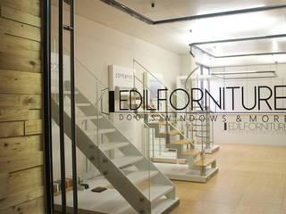 Showroom Edilforniture di Edilforniture Moderno