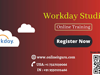 workday online integration course hyderabad EscritórioArrumação