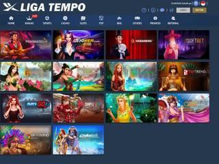 daftar situs judi slot online terpercaya indonesia Quán bar & club