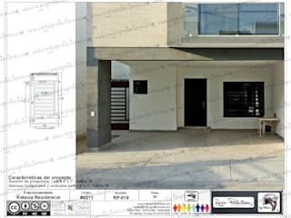 REGIO PROTECTORES хатнє господарство хатнє господарствохатнє господарство хатнє господарство хатнє господарство хатнє господарство хатнє господарство домогосподарстваДомашні вироби