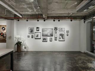 Love-樂芙婚禮顧問 光島室內設計 展覽中心