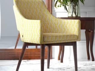 modern  von ORB - Orlando Rodrigues & Bessa, Modern