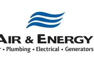 Air & Energy