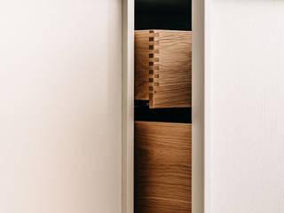 根據 INpuls interior design & architecture 現代風