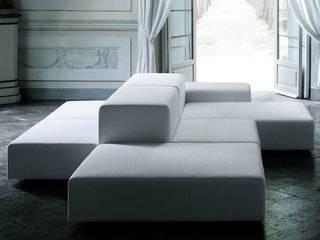 modern  by Mobilificio Marchese, Modern