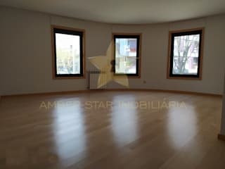by Amber Star Real Estate
