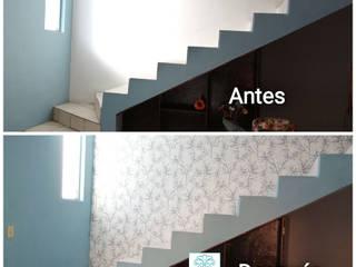 Didein Stairs
