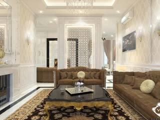 VECTOR41 WohnzimmerAccessoires und Dekoration