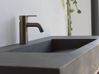 Luxum Ванна кімната
