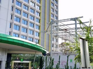 IBIS Hotel RUMAH BERKAT SEJAHTERA
