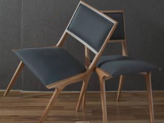 Cadeiras Artachos Decorações Sala de jantarCadeiras e bancos