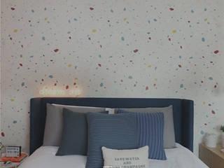 Artachos Decorações Nursery/kid's roomBeds & cribs
