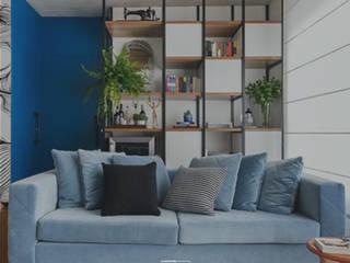 Artachos Decorações Living roomSofas & armchairs