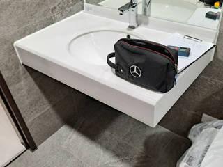 潔懋衛浴有限公司