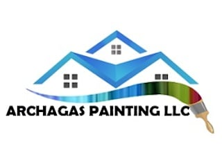 Archaga's painting llc Country style dressing room