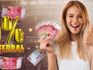 Daftar Slot CQ9 | Macauslot188 Situs Daftar Slot CQ9 Gaming Masterslot88 Situs Judi Slot Online Pulsa XL Telkomsel Dapur built in Bambu Blue