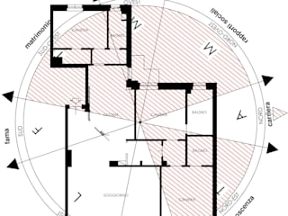 ROBERTA DANISI architetto