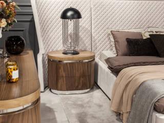Modern Imported Luxury Furniture: modern  by Urban Style,Modern