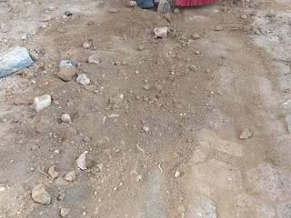 Electricistas en Zapopan