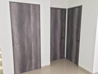 Interklozet- Closets, Cocinas, Baños y Puertas en San Luis Potosí Pintu