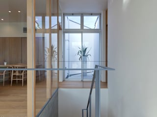 by Y.Architectural Design Modern